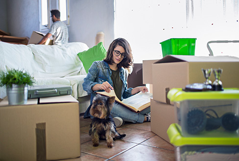 Trusted Sydney Removalists